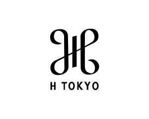 H TOKYO ハンカチについて